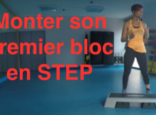 Devenir coach sportif Diplome BPJEPS AGFF BP formation STEP bloc mention C