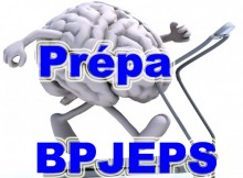 PREPA BPJEPS mental physique final