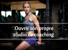 Thumbnail interview Anais Royer studio coaching salle corps sur mesure bpjeps af