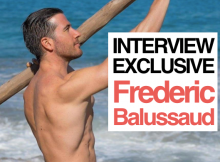 Interview frederic balussaud bpjeps af andy poiron