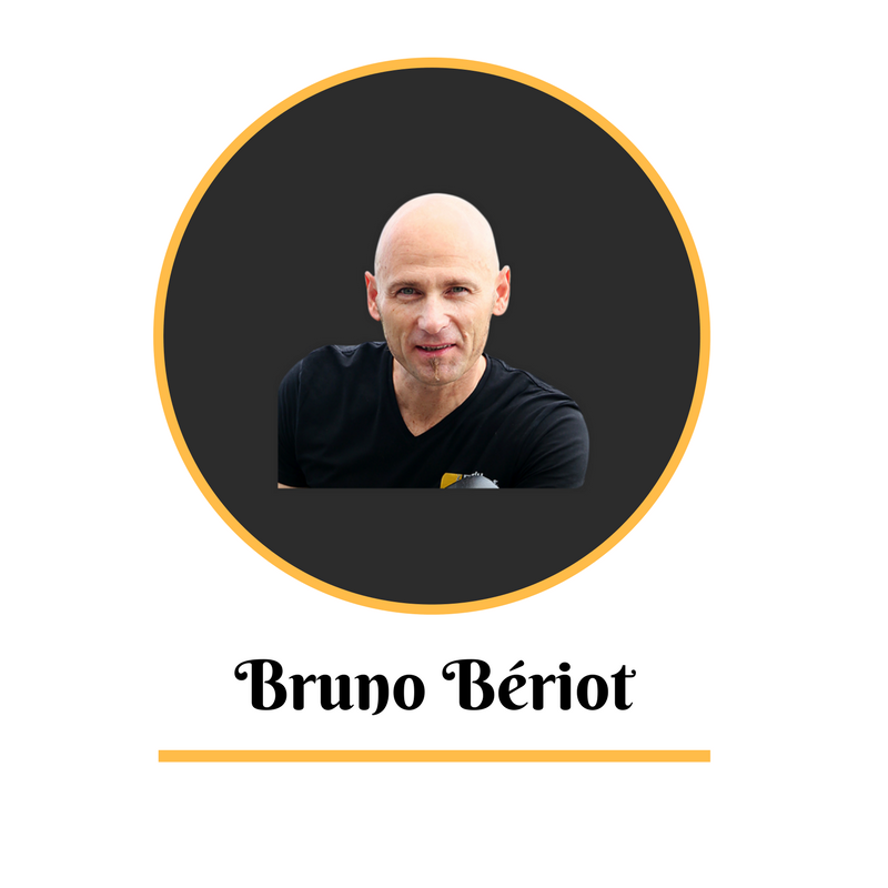 Body Concept Training coach sportif bpjeps bruno beriot portrait