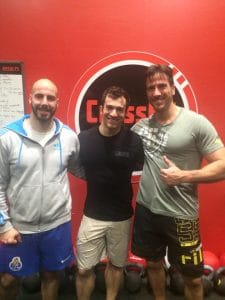 isolement bpjeps coach sportif independant personal training seul