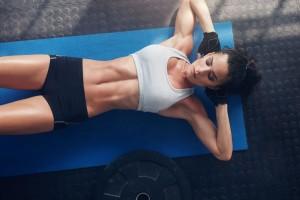 Reussir son BPJEPS AF AGFF LES MUSCLES : CE QUE VOUS DEVEZ SAVOIR POUR LE BPJEPS abdos abdominaux