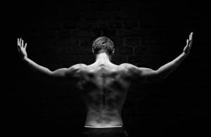 Reussir son BPJEPS AF AGFF Les muscles : ce que vous devez savoir pour le BPJEPS tronc