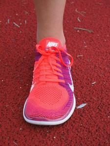 BPJEPS biomechanique BIOMECANIQUE ET ANATOMIE FONCTIONNELLE pied nike chaussure Nike