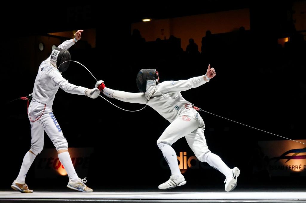 BPJEPS biomechanique BIOMECANIQUE ET ANATOMIE FONCTIONNELLE duel combat escrime