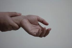 BPJEPS biomechanique BIOMECANIQUE ET ANATOMIE FONCTIONNELLE poignet poignets main mains