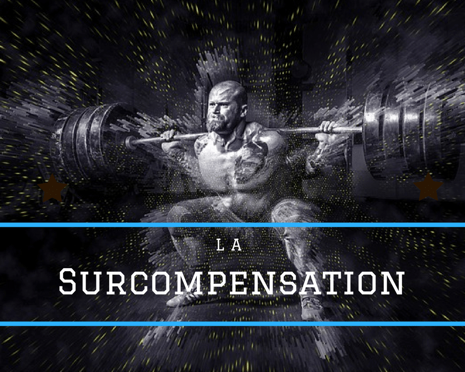 Surcompensation : comment l'optimiser en 7 principes