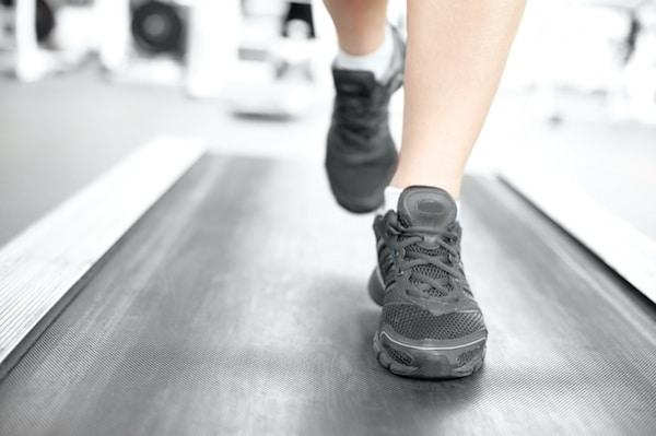 Fréquence cardiaque cible et tests d'endurance (Ruffier, VMA)