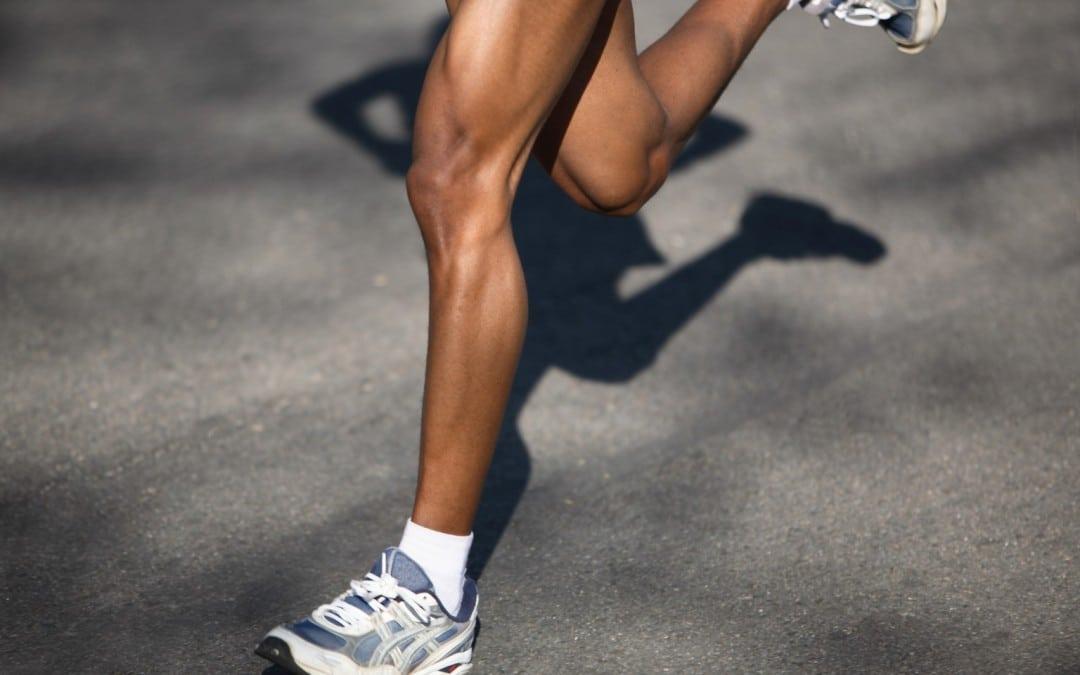 Endurance, intervalle et fractionné pour le BPJEPS AF