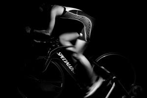 Reussir son BPJEPS AF AGFF ENDURANCE – ETUDE DE CAS POUR UN EXAMEN BPJEPS AGFF AF endurance courir velo