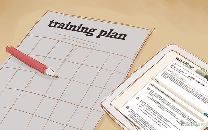 Programmation cycles d'entraînement Devenir coach sportif Diplôme BPJEPS AGFF formation coach sportif