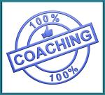 Coaching BPJEPS mention D cours privé