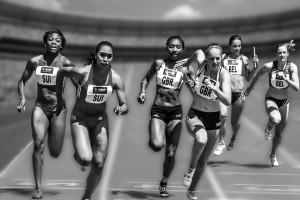 BPJEPS publics Ce qu'il faut retenir sur les différents publics adultes de 20 a 35 ans marathon courir femme femmes