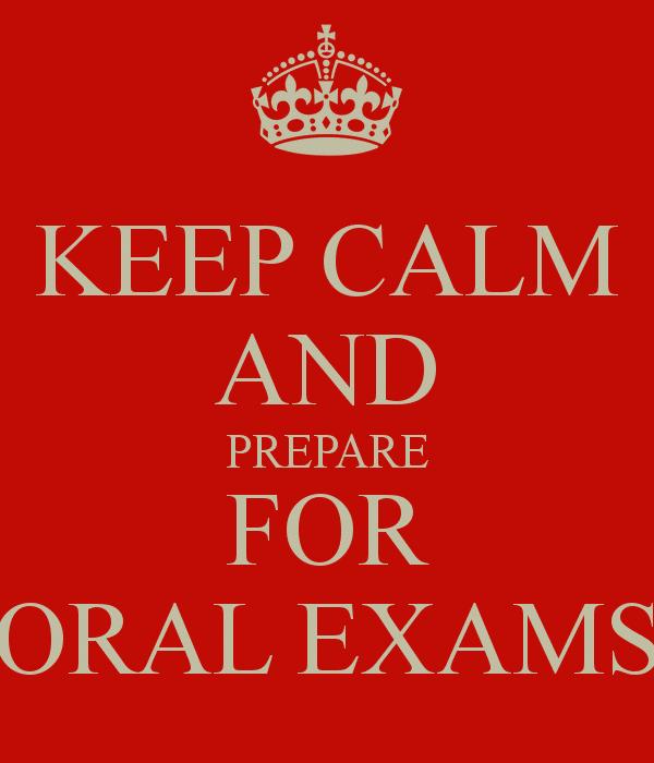 Entretien oral BPJEPS AF : mettez le jury dans votre poche !