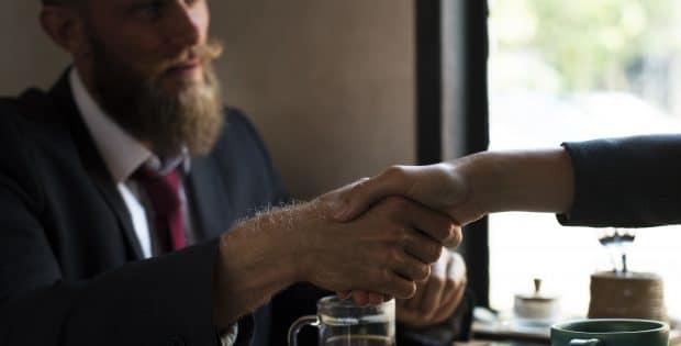 Cours collectifs : Comment faire une bonne introduction ?