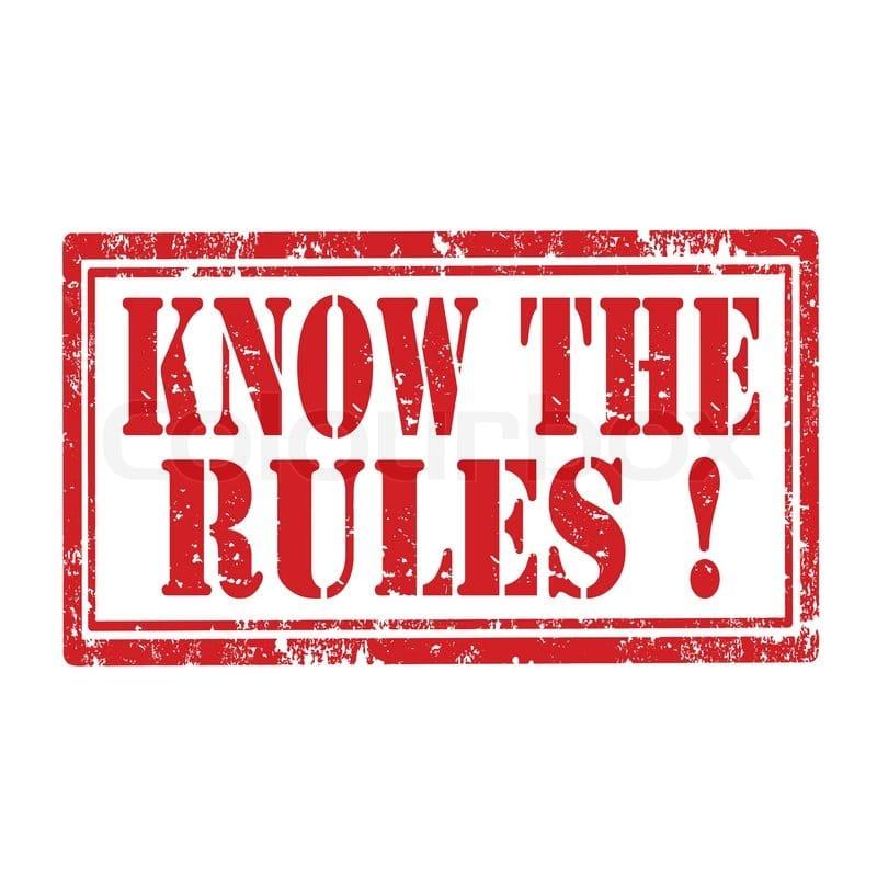 Cours collectifs: les 7 règles de sécurité et d'hygiène à vérifier