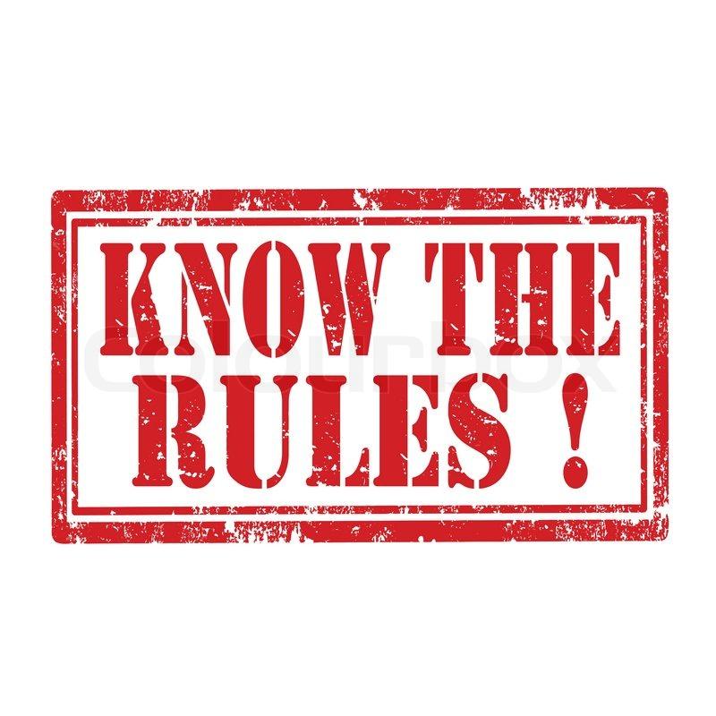 Reussir son BPJEPS AF AGFF COURS COLLECTIFS: LES 7 REGLES DE SECURITÉ ET D'HYGIENE A VERIFIER regles