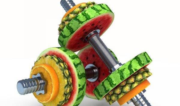 nutrition bts dietetique BPJEPS AGFF BP