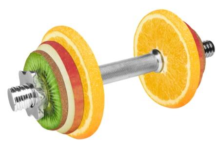 nutrition dietetique BPJEPS AGFF Activite forme