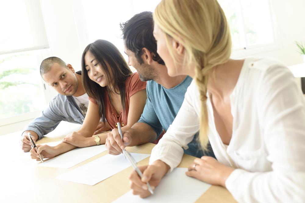 Reussir son BPJEPS AF AGFF TOUT SAVOIR SUR LES UC DU BPJEPS AGFF (2EME PARTIE) etudes travailler etudier cours
