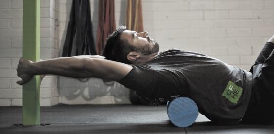 renforcement postural CrossFit mobilité souplesse Devenir coach sportif Diplôme BPJEPS AGFF BP formation