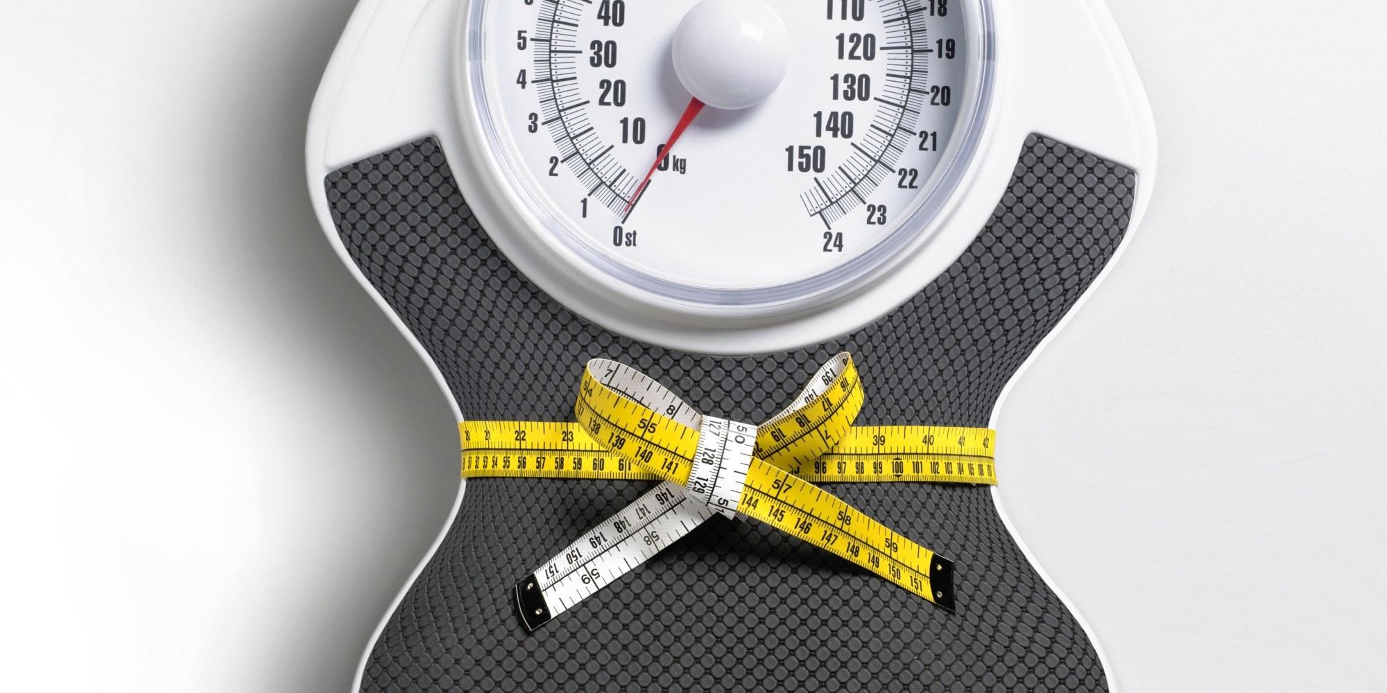 Comment aborder la perte de poids