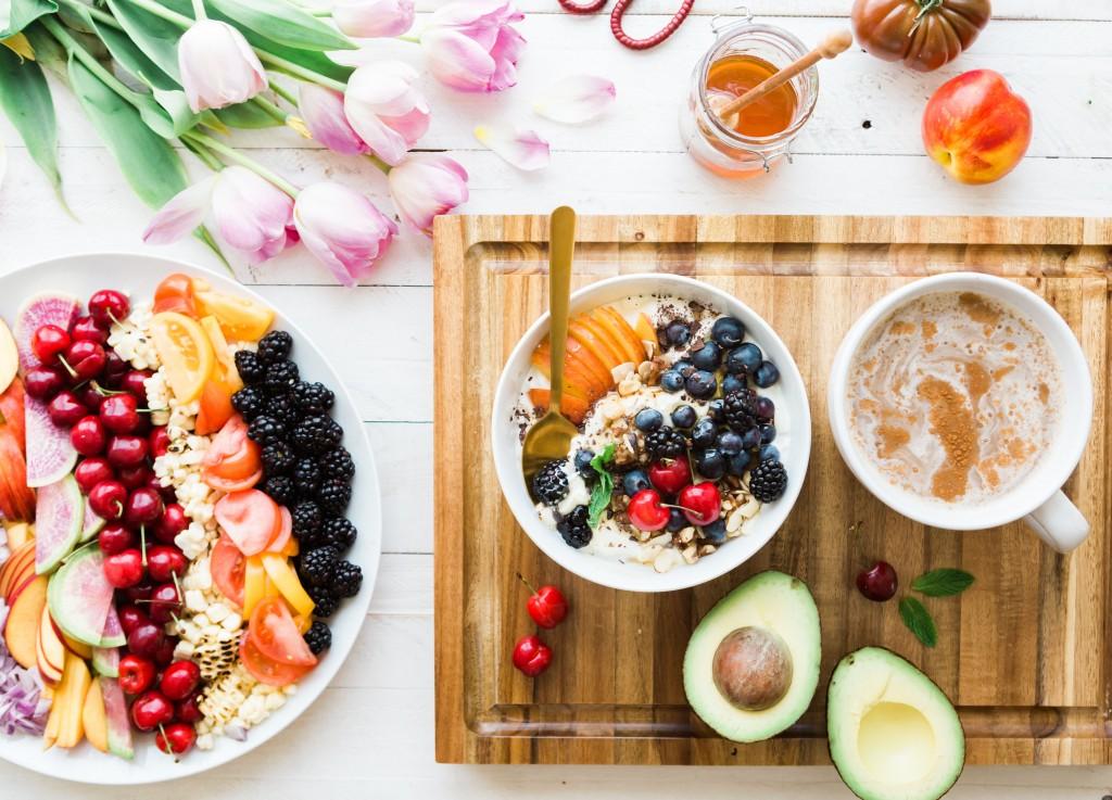 Reussir son BPJEPS AF AGFF COMMENT ABORDER LA PERTE DE POIDS manger healthy nourriture sain mincir maigrir perdre du poids