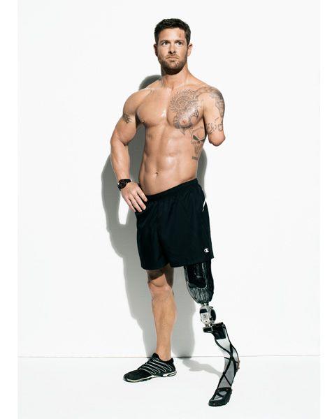 handicape handicap Devenir coach sportif Diplome BPJEPS AGFF AF BP formation