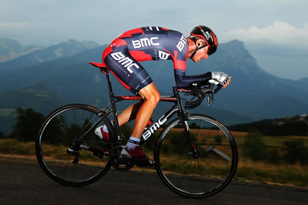 Cyclisme vélo cyphose dorsale Devenir coach sportif Diplôme BPJEPS AGFF BP formation