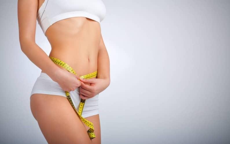 Comment perdre du ventre ?