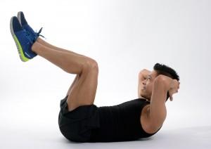 Reussir son BPJEPS AF AGFF COMMENT PERDRE DU VENTRE ? abdominaux abdos exercice perdre maigrir mincir régime