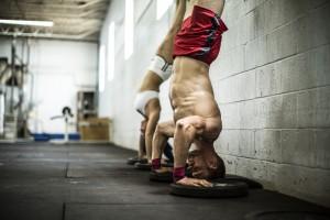 CrossFit remuneration gagne coach sportif fitness combien Devenir Diplome BPJEPS AGFF BP formation