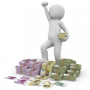 Reussir son BPJEPS AF AGFF COMBIEN GAGNE UN COACH SPORTIF ? argent salaire revenu