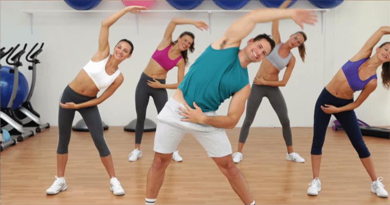 Les 3 qualités indispensables d'un professeur de Fitness