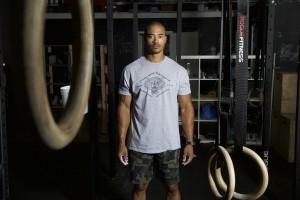 RQeussir son BPJEPS AF AGFF 10 LIEUX DE TRAVAIL POSSIBLES POUR UN COACH SPORTIF CrossFit crossfit