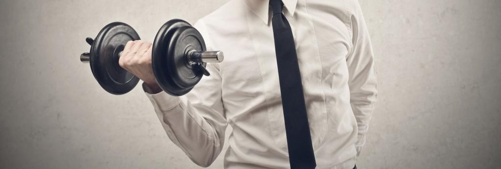 gym fitness muscu entreprise Lieux Entainement exterieur plage Devenir coach sportif Diplome BPJEPS AGFF BP formation
