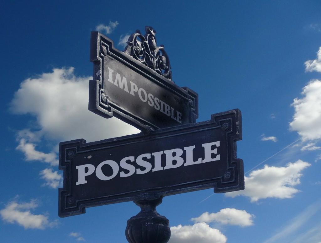 Reussir son BPJEPS AF AGFF COMMENT VOTRE PARCOURS PROFESSIONNEL FAIT-IL DE VOUS UN COACH UNIQUE ? impossible possible