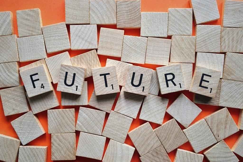 BPJEPS débouchés Quels debouches apres le BPJEPS AF / AGFF ? avenir futur