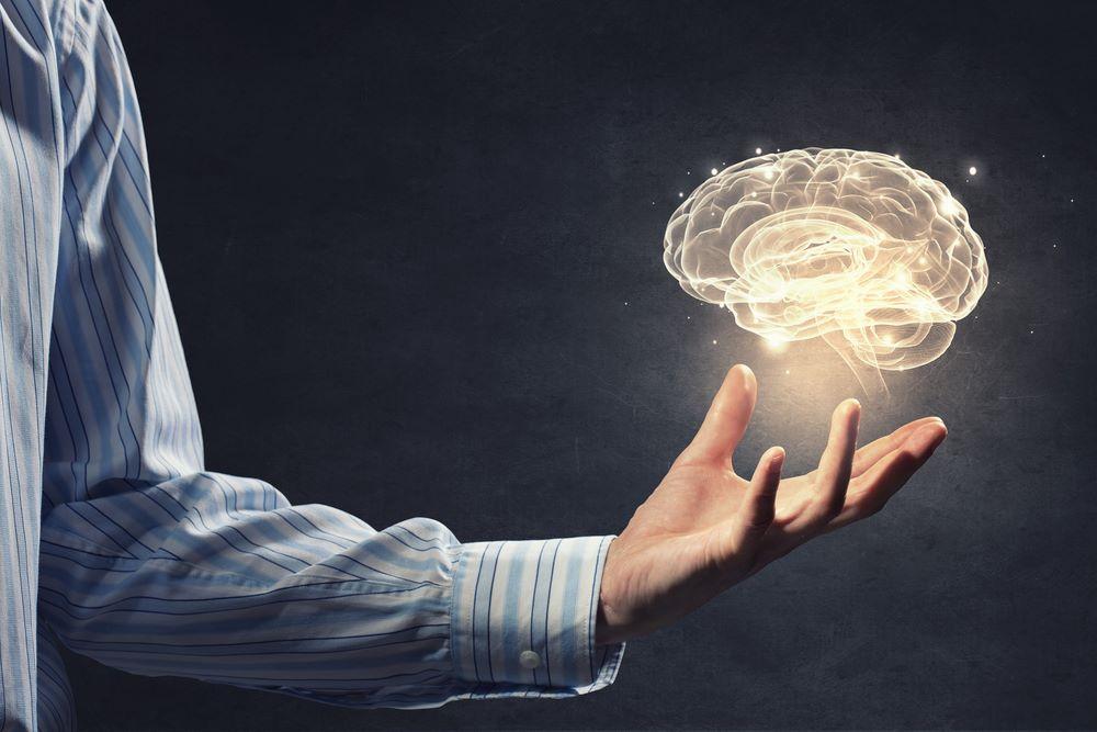Cours collectifs : comment éviter les trous de mémoire ?