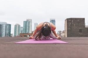 BPJEPS débouchés Quels debouches apres le BPJEPS AF / AGFF ? yoga pilate