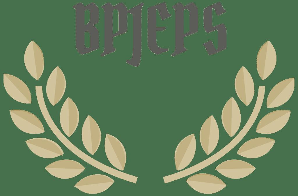 La formation BPJEPS AF / AGFF