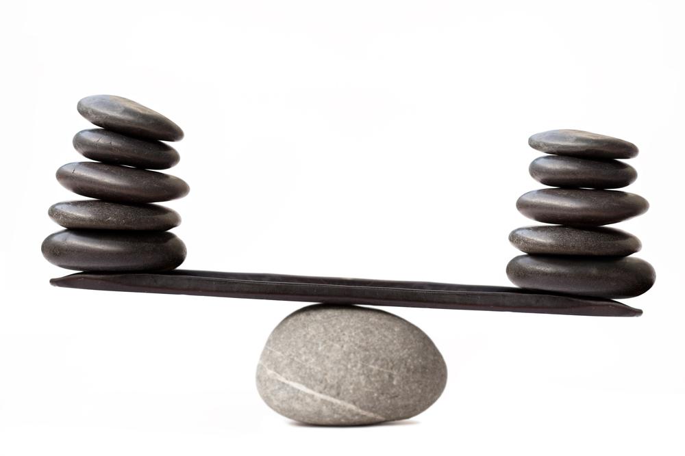 balance bpjeps stage af