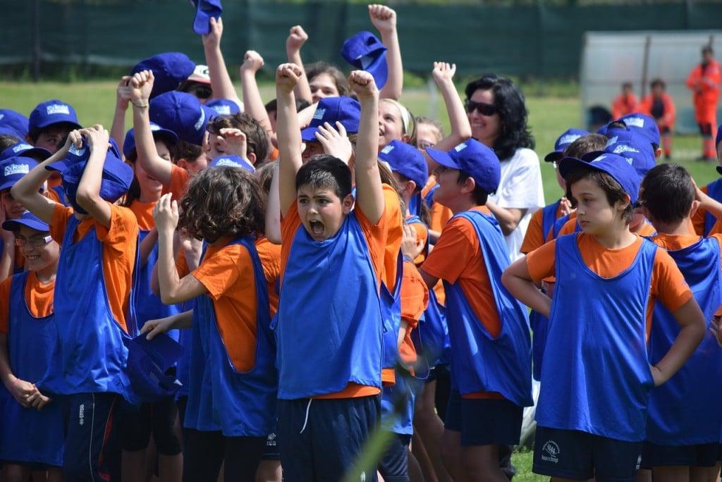 BPJEPS APT :  quelles activités pour les enfants ?