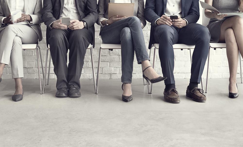 Reussir son BPJEPS AF Prof de cours co : BPJEPS AF ou CQP ALS ? employabilite recrutement emploi travail