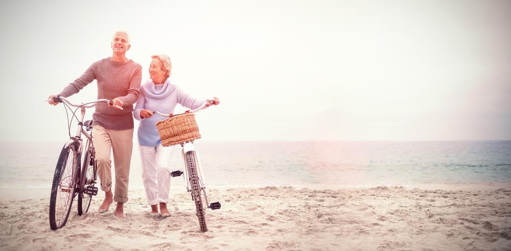 Quelles activités proposer au public Senior ?