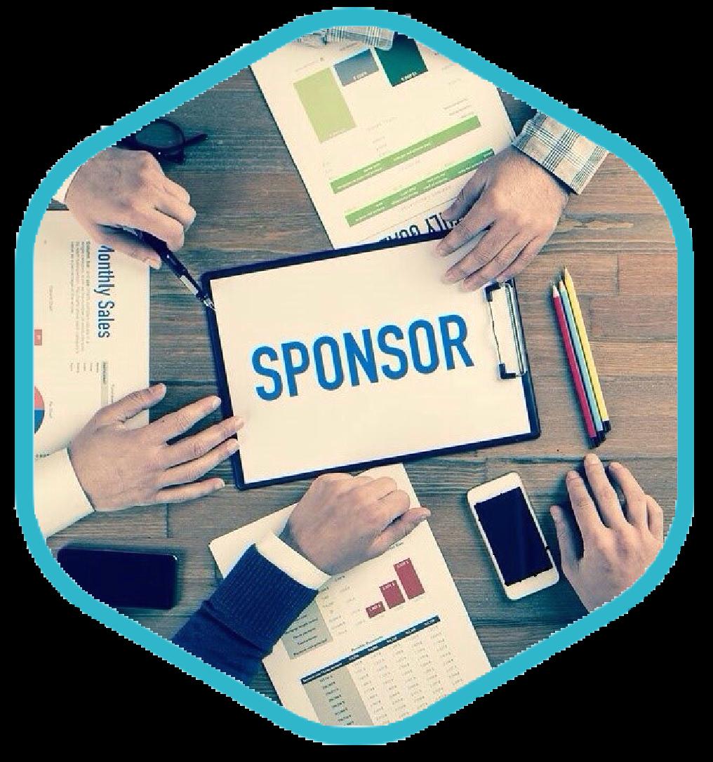 SportsMooves appli coach sportif bpjeps af micro sponsoring