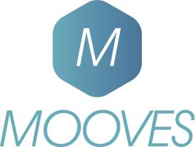SportsMooves reussir bpjeps appli coach sportif logo