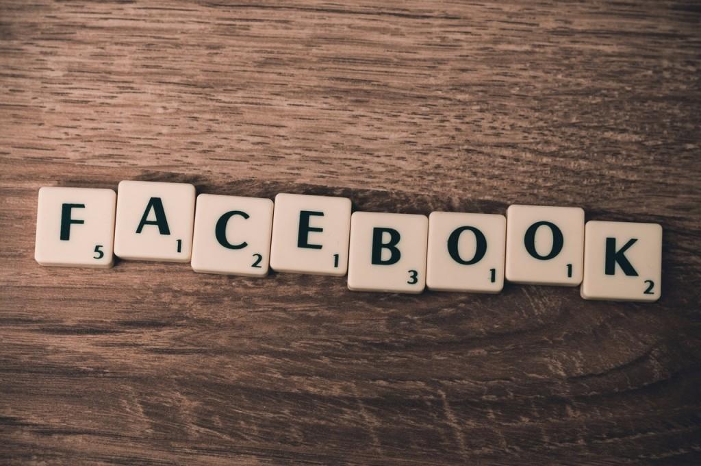 BPJEPS AF strategies coach sportif facebook reseaux sociaux