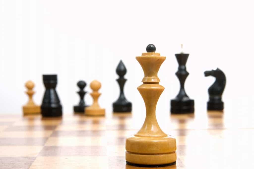 Coachs sportifs : quelles stratégies utilisent-ils pour réussir ?